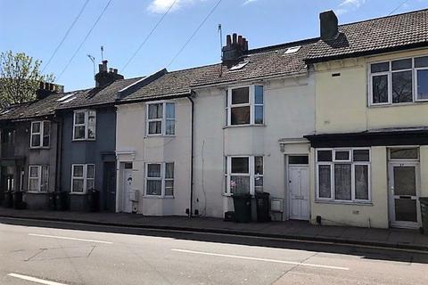 3 bedroom house to rent - Hollingdean Road, Brighton