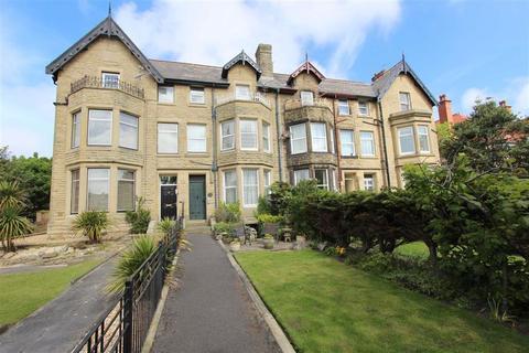 1 bedroom apartment to rent - St Annes Road East, Lytham St Annes, Lancashire