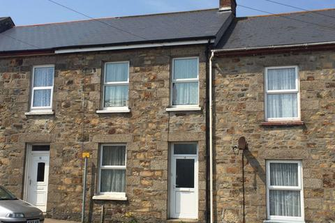3 bedroom house to rent - Station Road, Pool, TR15