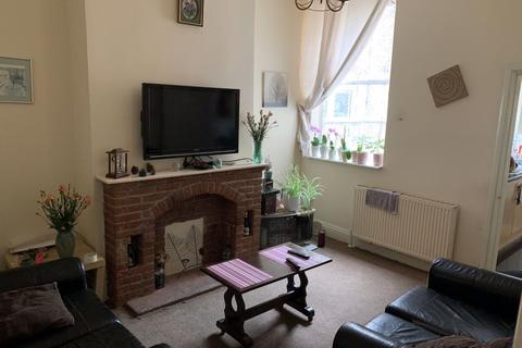 5 bedroom house share to rent - Queens Road, Hull