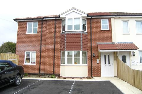 2 bedroom apartment to rent - South East Road, Southampton, SO19