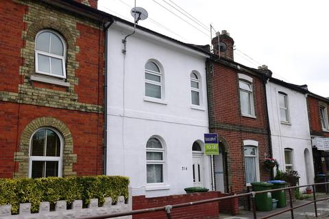 3 bedroom property to rent - Northam Road, Southampton, SO14