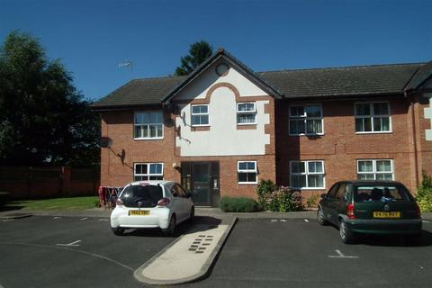 2 bedroom apartment to rent - St Johns, Hinckley, Leicestershire