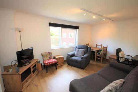 2 bedroom apartment to rent - Katherines Court, Ampthill, Bedfordshire