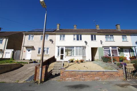 4 bedroom terraced house to rent - Bourne Road, Moredon, Swindon