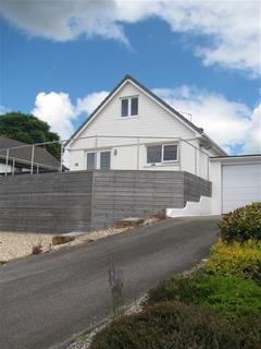 3 bedroom detached house to rent - Polmear Park, Par