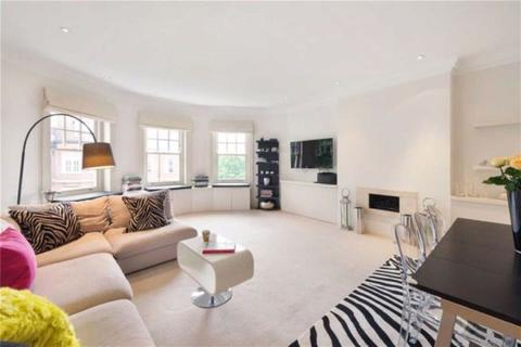 4 bedroom apartment to rent - Harrowby Street, Marylebone, London