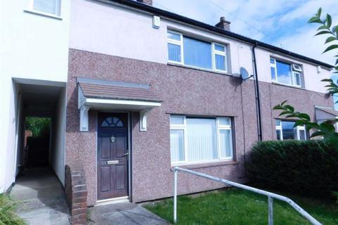 2 bedroom terraced house for sale - Balmoral Avenue, Crosland Moor, Huddersfield
