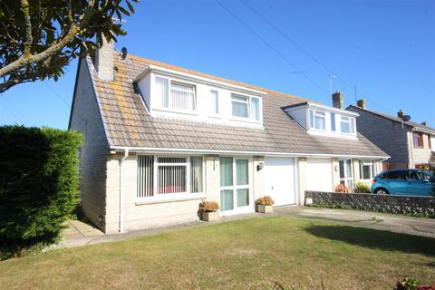3 bedroom semi-detached house for sale - Family Home, Chickerell Village, Weymouth