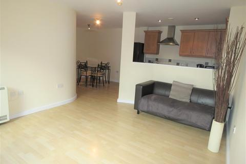 2 bedroom apartment for sale - Colquitt Street, Liverpool