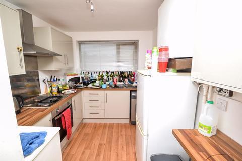 1 bedroom flat to rent - Radford Boulevard