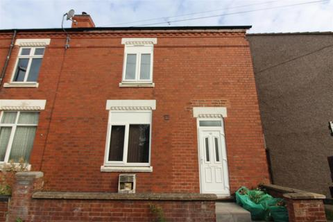 1 bedroom house share to rent - Brighton Street, Coventry