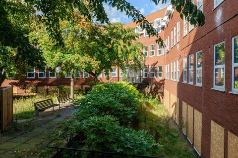 1 bedroom property for sale - Norwich City Centre, NR1