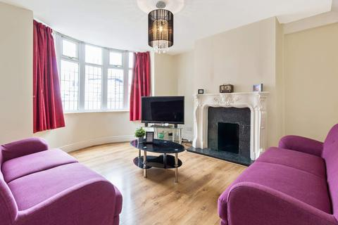 6 bedroom property to rent - 26 Greyshiels Avenue, Headingley