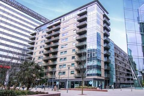 1 bedroom flat to rent - St Pauls Square, City Centre, Liverpool, L3 9RY