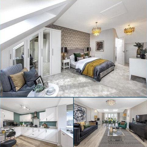 4 bedroom semi-detached house for sale - London Road, Hassocks, HASSOCKS