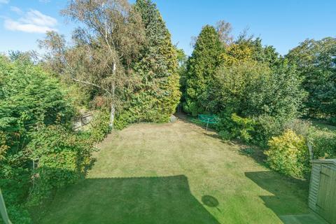5 bedroom detached house for sale - TOWARDS PINKNEYS GREEN