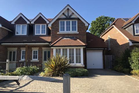 4 bedroom house to rent - Fernbank Road, Ascot, SL5