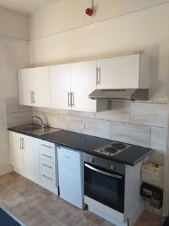 1 bedroom house share to rent - Birkby Hall Road, Birkby, Huddersfield, HD2