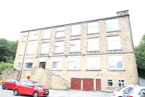 1 bedroom apartment to rent - Sovereign Court, Lockwood Scar, Huddersfield, West Yorkshire, HD4
