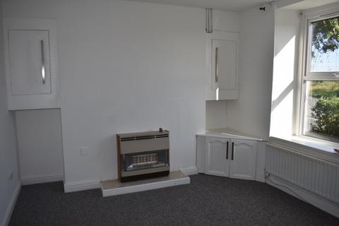 2 bedroom end of terrace house to rent - Clyndu Street, Morriston, SA6 7BB