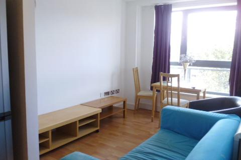 3 bedroom flat to rent - West One, Sheffield S3