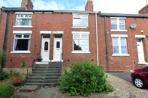 2 bedroom terraced house for sale - Morton Grange Terrace, Fence Houses, Houghton Le Spring, Tyne & Wear, DH4