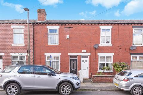 2 bedroom terraced house for sale - Charles Street, Swinton, Manchester, M27 9UR