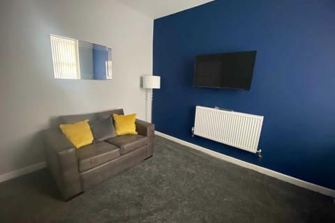 5 bedroom house share to rent - Milford Street, Manchester
