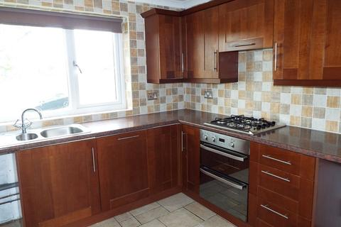2 bedroom flat to rent - Marian Court, Gateshead