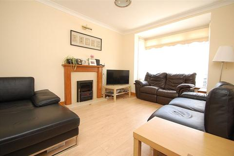 4 bedroom house to rent - Clydesdale Road, Hornchurch, RM11