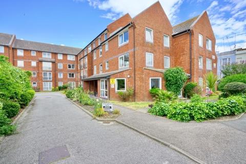 1 bedroom flat for sale - Danny Sheldon House