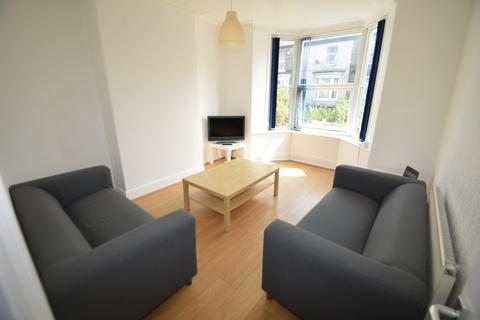 3 bedroom terraced house to rent - Clementson Road, Sheffield S10