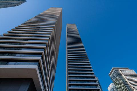 1 bedroom apartment for sale - The Wardian, West Tower, Canary Wharf, E14