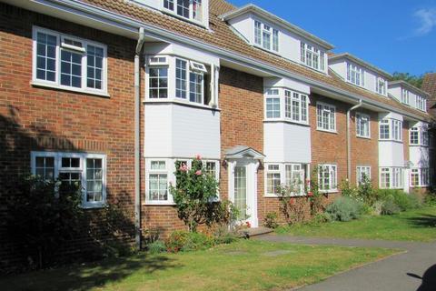 2 bedroom apartment for sale - Sycamore Close, Carshalton, Surrey, SM5 2PS