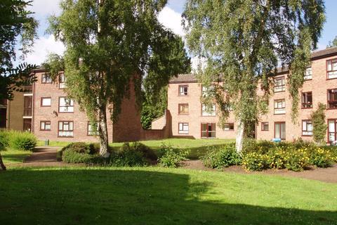 1 bedroom flat to rent - Russet Grove, Norwich, NR4
