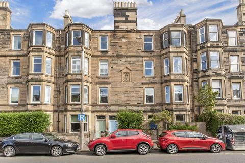 2 bedroom flat for sale - 58/2 Ashley Terrace, Shandon, EH11 1RX