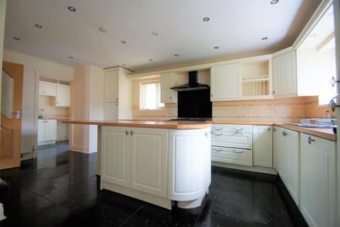 4 bedroom detached house to rent - Boswell Road, SUTTON COLDFIELD, West Midlands, B74