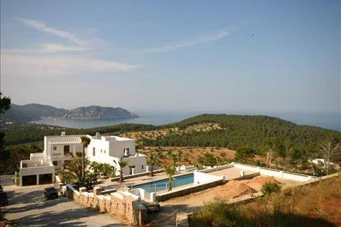 5 bedroom farm house  - San Carlos, Pou Des Lleo, Ibiza