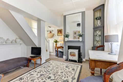 2 bedroom cottage to rent - 21 Sussex Road, Hove