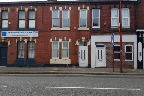 1 bedroom house share to rent -  King Street,  Dukinfield, SK16