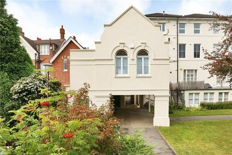 2 bedroom flat for sale - Hamilton House, Amherst Road, Tunbridge Wells, Kent, TN4