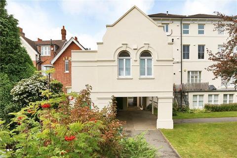 2 bedroom terraced house for sale - Hamilton House, Amherst Road, Tunbridge Wells, Kent, TN4