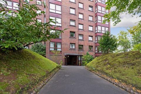1 bedroom flat for sale - Kelvinside, GLASGOW G12