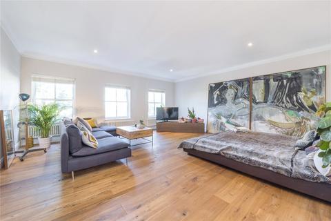 2 bedroom apartment to rent - Robert Adam Street, London, W1U