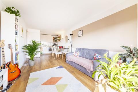 1 bedroom apartment to rent - Alaska Building, Deals Gateway, LONDON, London, SE13