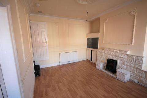 2 bedroom terraced house to rent - Sutherland Mount Sutherland Mount,  Leeds, LS9