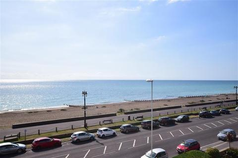 1 bedroom flat for sale - West Parade, Worthing, West Sussex