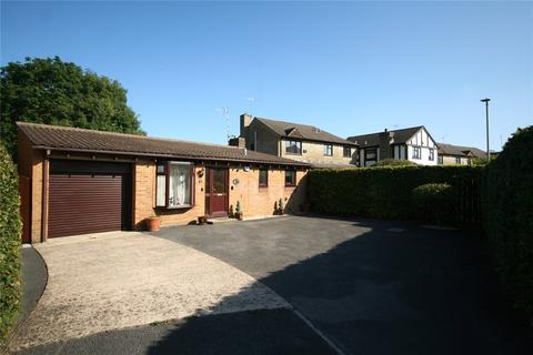 3 bedroom bungalow for sale - Apple Orchard, Prestbury, Cheltenham, GL52