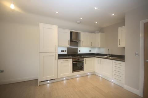 2 bedroom apartment to rent - Grangewood Place Cookham Road Maidenhead